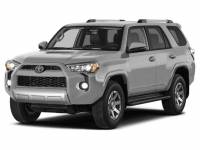 Used 2016 Toyota 4Runner Trail For Sale in Tucson, Arizona
