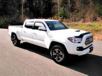 2016 Toyota Tacoma TRD Sport Truck