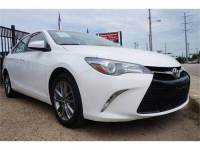 TOYOTA CAMRY FOR SELL