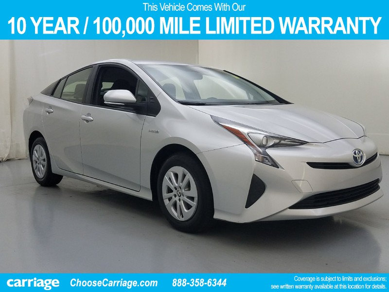 used toyota prius c for sale certified pre owned prius c. Black Bedroom Furniture Sets. Home Design Ideas