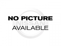 2013 Toyota Sienna LE V6 Van