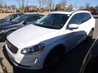 Used 2015 Volvo XC60 For Sale Memphis, TN | Stock# C815121