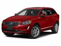 2015 Volvo XC60 AWD T6 (2015.5) SUV Near Boston, MA