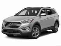 2016 Hyundai Santa Fe SUV in COLUMBIA, TN