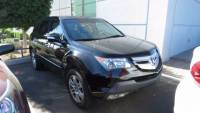 Used 2009 Acura MDX 3.7L Technology Package SUV in Chandler, AZ near Phoenix