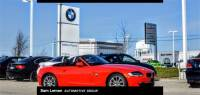Pre-Owned 2007 BMW Z4 3.0 in Peoria, IL
