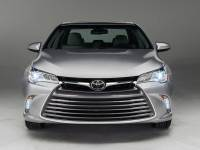 Certified Pre-Owned 2015 Toyota Camry LE in Bristol, CT