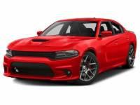 Used 2017 Dodge Charger R/T 392 Sedan For Sale in Heber Springs. AR