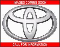 2013 Toyota Prius c Two Hatchback Front-wheel Drive
