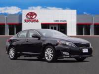 Used 2014 Kia Optima EX For Sale in Peoria, AZ | Serving Phoenix | 5XXGN4A70EG278938