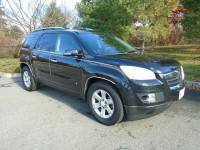 2008 Saturn Outlook AWD XR 4dr SUV