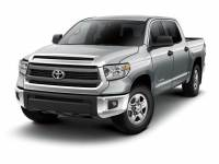 Pre-Owned 2014 Toyota Tundra SR5 4.6L V8 Truck Crew Max 4x2 in Brandon MS