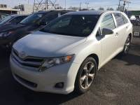 Used 2014 Toyota Venza XLE for sale in Lawrenceville, NJ