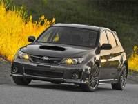 Used 2013 Subaru Impreza WRX For Sale in York, PA | Apple Subaru Serving Shrewsbury PA | Stock #: HR1637A