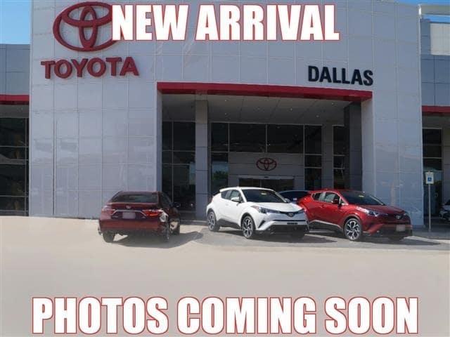 Photo 2015 Kia Sorento LX SUV Front-wheel Drive For Sale Serving Dallas Area