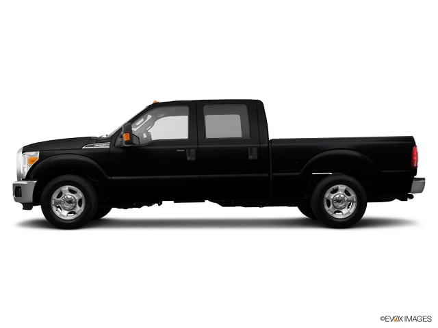 Photo Used 2013 Ford F-250 For Sale  Doylestown PA - Serving Quakertown, Perkasie  Jamison PA  1FT7W2BT5DEB27075