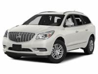 Used 2015 Buick Enclave Premium FWD Premium For Sale in Fort Worth TX
