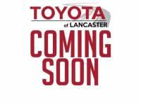 Used 2015 Toyota RAV4 For Sale | Lancaster CA | 2T3WFREV3FW162257