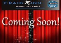 Pre Owned 2012 Chrysler 200 4dr Sdn Limited