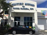2004 Toyota Camry Solara Convertible SLE Clean CarFax Leather Heated Seats