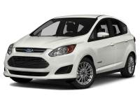 Used 2013 Ford C-Max Hybrid For Sale | Soquel CA