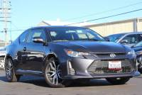 Certified 2015 Scion tC CERTIFIED, NAVI, PANO ROOF, BLUETOOTH, 1 OWNER