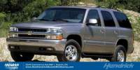 2003 Chevrolet Tahoe LT 1500 LT in Franklin, TN