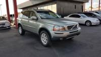 2008 Volvo XC90 3.2 Special Edition 4dr SUV