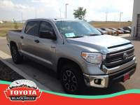 Used 2015 Toyota Tundra 4WD Truck For Sale | Rapid City SD | 5TFDW5F11FX473225