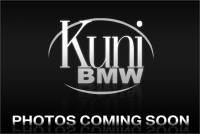 2017 BMW 540i xDrive Sedan in Beaverton, OR