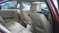 2009 BMW 3 Series 328i 4dr Sedan