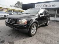 2009 Volvo XC90 AWD 3.2 4dr SUV w/ Versatility Package and Premium Package