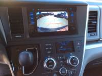 2015 Toyota Sienna LE 8-Passenger 4dr Mini-Van