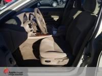 2006 Ford Taurus SEL Sedan Vulcan V6 12V