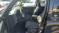 2010 Jeep Commander 4x2 Sport 4dr SUV