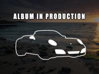 New 2018 Porsche 911 GT3 Rear Wheel Drive Coupe