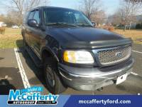 Used 2003 Ford F-150 SuperCrew For Sale | Langhorne PA - Serving Levittown PA & Morrisville PA | 1FTRW08L93KD54306