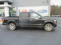 2015 Ford F-150 PU For Sale in Atlanta