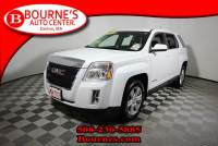 2014 GMC Terrain SLE-1 w/ Backup Camera.