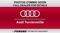 2016 Audi S3 2.0T Sedan