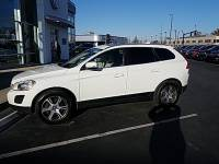 2011 Volvo XC60 T6 SUV For Sale in Columbus