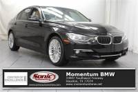 Used 2012 BMW 328i Sedan in Houston, TX