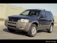2002 Ford Escape SUV 4x4 | Near Middletown