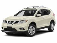 2015 Nissan Rogue SV SUV in Chattanooga