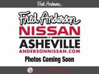 Pre-Owned 2014 Nissan Sentra S Sedan For Sale   Asheville NC