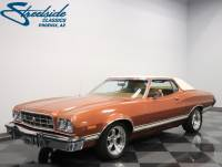 1973 Ford Gran Torino Coming Soon