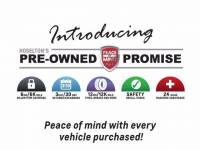 Certified Pre-Owned 2012 Toyota Prius Two FWD 5D Hatchback