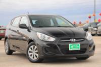 Used 2016 Hyundai Accent SE LOW MILES ULTRA FUEL SAVER PERFECT IN AND OUT in Ardmore, OK