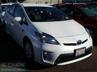 Used 2013 Toyota Prius Plug-in For Sale San Diego | JTDKN3DP9D3046823