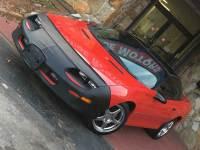 1996 Chevrolet Camaro RS 2dr Hatchback